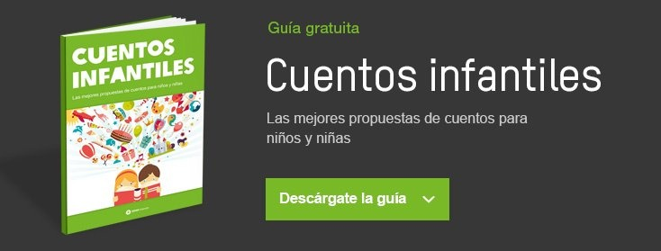 guía gratuita cuentos niños y niñas