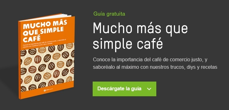 Guia-gratuita-mucho-mas-que-simple-cafe