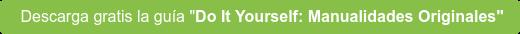 Descarga gratis la guía Consumo Responsable