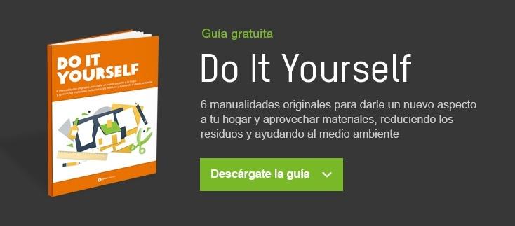 descarga guía gratuita consumo responsable