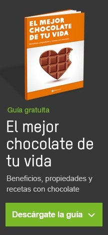 ebook-cocina-chocolate