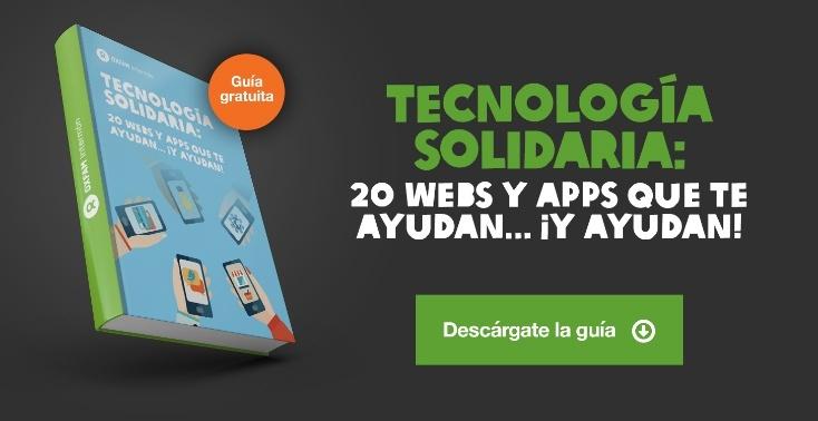 tecnologia-solidaria