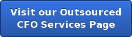 Visit our Outsourced CFO Services Page