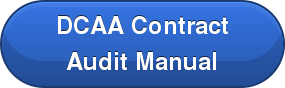DCAA ContractAudit Manual