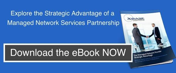 Download the MNS strategic advantage eBook