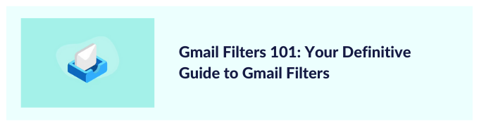 how-to-organize-gmail-inbox