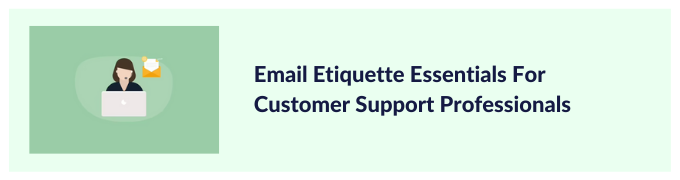 support-emails-style-guide