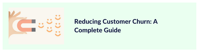 measuring-customer-satisfaction