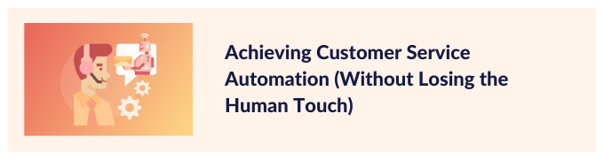 customer-service-emails