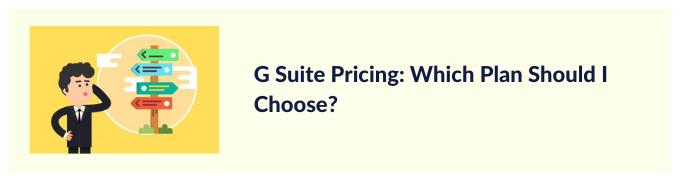 access-g-suite-offline