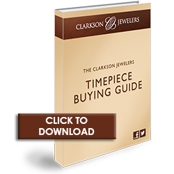 Download the Timepiece Buying Guide