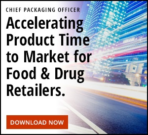 accelerating product time to market food and drug retailers