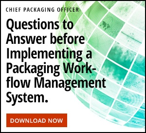 packaging technology readiness checklist
