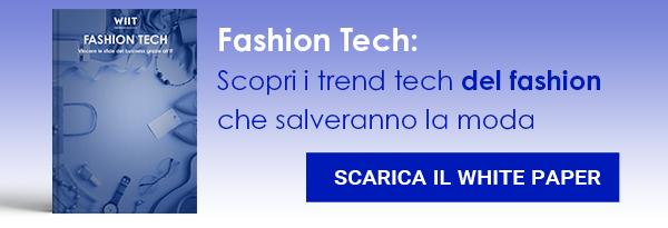 CTA-white-paper-fashion-tech