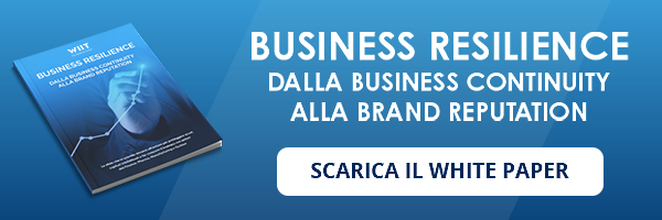 CTA-white-paper-business-resilience