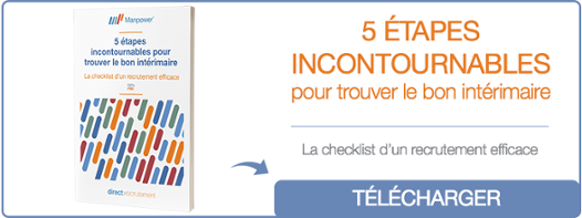 Checklist-recruter-interimaire-etape