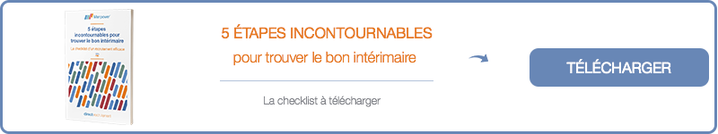 Interim-recrutement-checklist