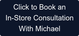 Click to Book a  Virtual Consultation With Michael