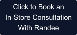 Click to Book a  Virtual Consultation With Randee