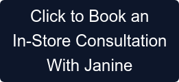 Click to Book a  Virtual Consultation With Janine