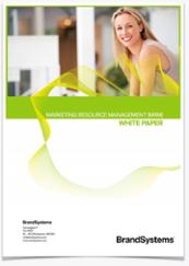 MRM Whitepaper