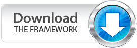 Download NIST Framework