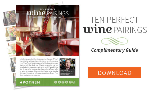 wine_guide