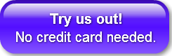 Free Offer No Credit Card