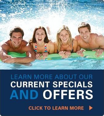 fiberglass_pool_sale