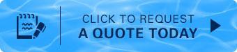 Request a Fiberglass Pool Quote