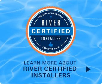 Learn about River Certified Dealers
