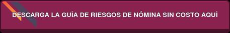 DESCARGA LA GUÍA DE RIESGOS DENÓMINA SIN COSTO AQUÍ