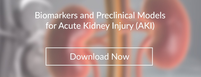 Download Biomarkers and Preclinical models for Acute Kidney Injury (AKI)