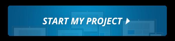 Start My Project