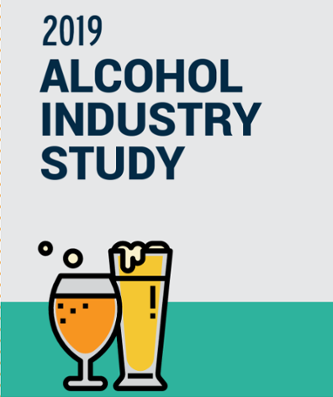 2019 Alcohol Industry Report