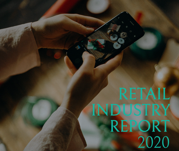 2020 Retail Industry Report