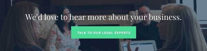 request a consultation stock legal