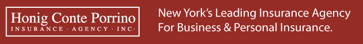 New Yorks Leading Insurance Agency