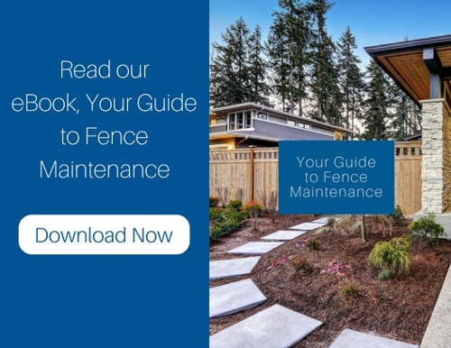 Your-Guide-to-Fence-Maintenance-Front-Range-Colorado-Contractor