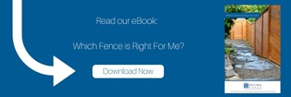 Which-Fence-is-Right-for-Me-Colorado-Fence-Contractor-eBook
