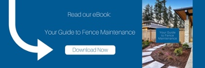 Your-Guide-to-Fence-Maintenance-eBook-Front-Range-Fences
