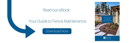 Front-Range-Fence-Installation-Your-Guide-to-Fence-Maintenance