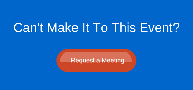 Request a Meeting with Jeff Martineau