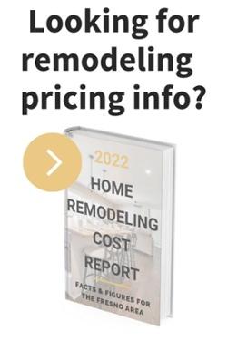 Fresno-Bathroom-Renovation-Guide