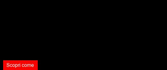 Titolo Descrizione descrizione blablablabla  Scopri la collezione <>