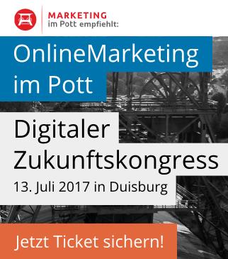Digitaler Zukunftskongress