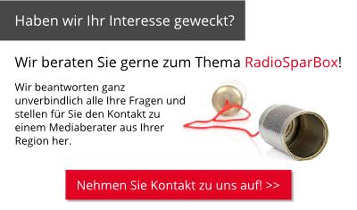 kontakt-radiosparbox