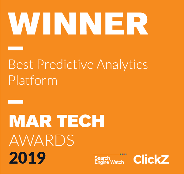 Keen Best Predictive Analytics Platform