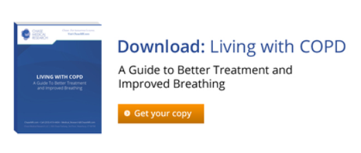 Download the COPD white paper.