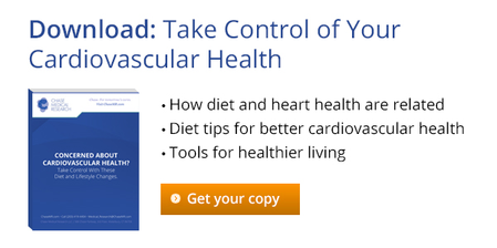 Download the cardiovascular health white paper